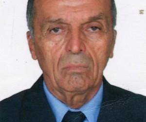 Francisco Augusto de Arruda