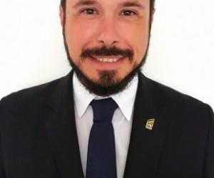 Leonardo Fonseca Culau