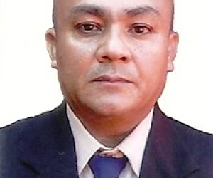 David Souza de Azevedo