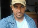 https://zempo.com.br/arquivos/pessoas/134820201016pp_133_100.jpg