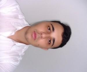 Guilherme Francisco Cé