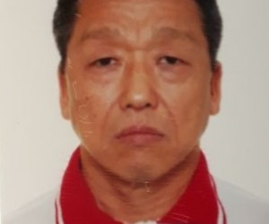 TOMIO TAKAYAMA