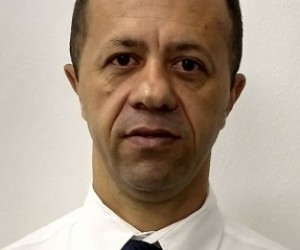 Odair José da Silva