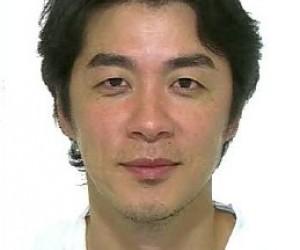 Nelson Tadashi Matsunaga