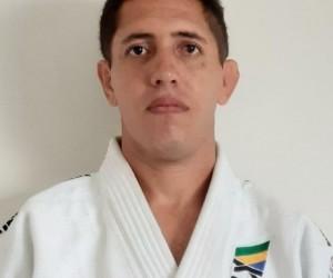 ANDERSON DE SOUSA ARAÚJO