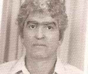 Gastão Antônio de Alvarenga Rosa