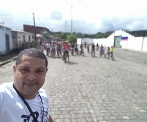 ROBERT PEREIRA DA SILVA