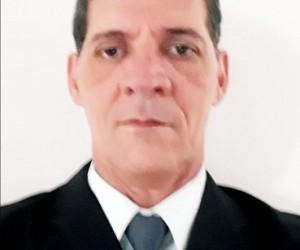 Ricardo Campos Santos