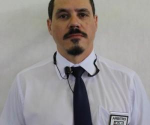 GILBERTO LUIZ ANTUNES CARNEIRO