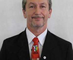 Reinaldo Francisco