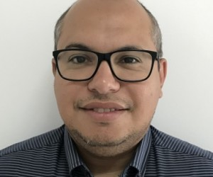 Laedson Lopes Gonçalves da Silva Godoy