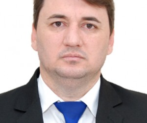 Rodrigo Luis Quinhoneiro