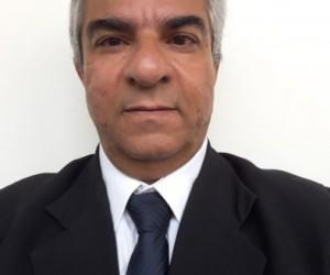 Esley Barbosa de Carvalho