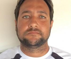 Allan Fernandes Coutinho Silva