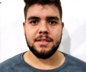 LUCAS EDUARDO DE QUEIROZ DA SILVA