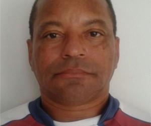 Aldisio Severino da Silva