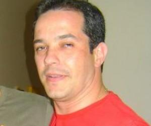 Marcelo Machado Cardoso