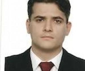 Eduardo Luiz Nogueira Gonçalves