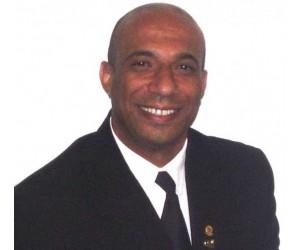 Sidnei Tavares Souza