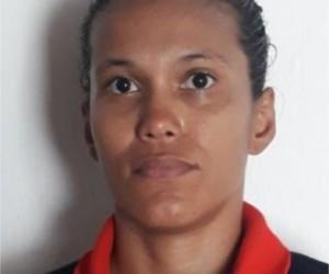 Luciene Domingos da Silva