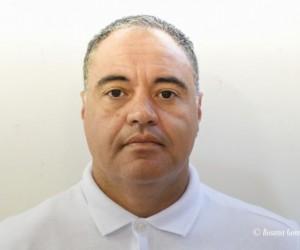 Anderson Fonseca Garcia