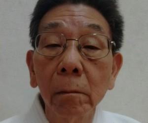 Hissato Yamamoto