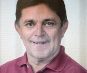 Carlos roberto Fialho Bezerra