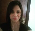 Ana Paula Nobre