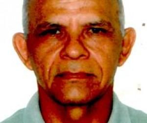 Carlos Antônio Barbosa da Silva
