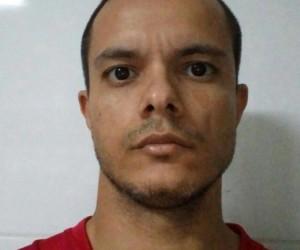 Guilherme Ponciano Cunha de Oliveira