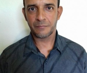 JOILSON DIAS DE MORAES
