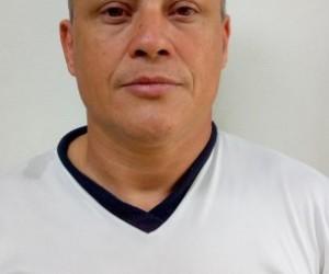 Sandro Aurélio Rennó Martinez
