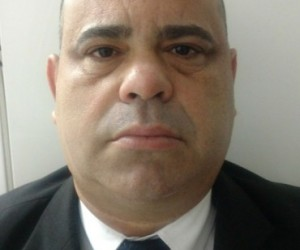 Clayton Gonçalves