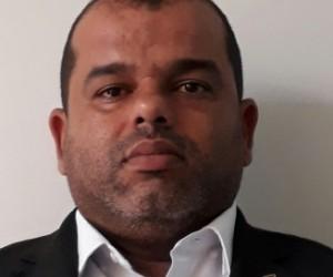 Charles da Silva Guimarães