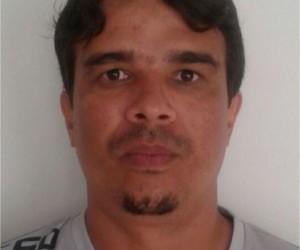 Hallyson da Silva Nunes