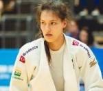 Alexia Castilhos
