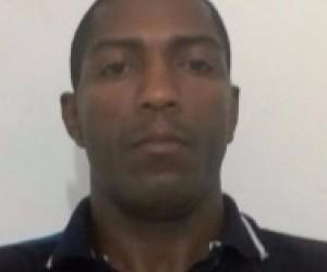 Gilvan Andrade Ferreira