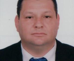 EDSON ANDRADE DE LIMA