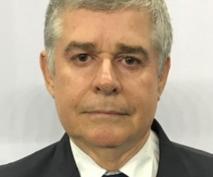 Janio Ferraz de Santana