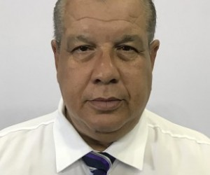 Paulo Sérgio Rocha Latif