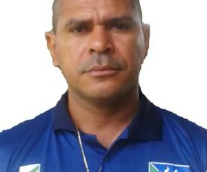 PEDRO DO ROSÁRIO CUNHA GONÇALVES