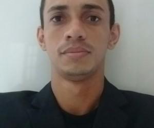 Jhonas Paz de Souza