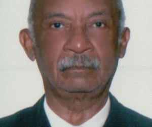 Gérson Antônio Paulino