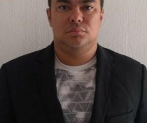 Claudio Henrique dos Santos