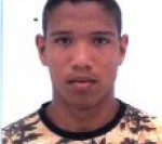 Ítalo Silva Santos