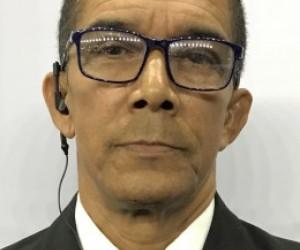 JOSE ROBERTO TEIXEIRA DE OLIVEIRA