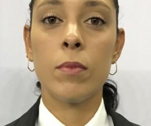 Lívia Santos Sales Nunes