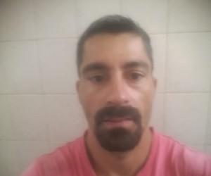 Fábio Aquiles Batista de Oliveira