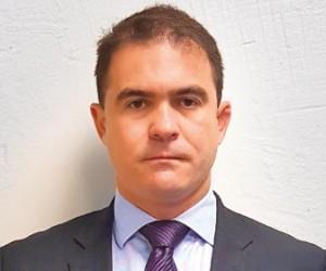 Renan Salles Vanderlei