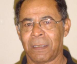 Gilson Tavares de Souza